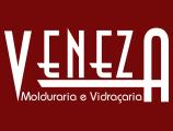 Veneza Molduraria e Vidraçaria