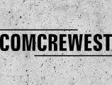 Comcrewest - Campo Grande em Campo Grande