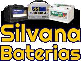 Silvana Baterias
