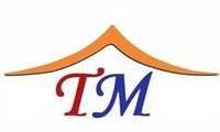 Logo de Tendas Manassés