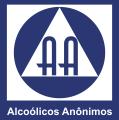 A.A. Alcoólicos Anônimos