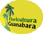 Floricultura Guanabara