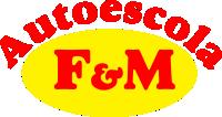 Auto Escola F & M