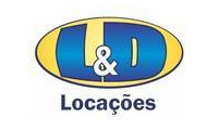 L & D Locações