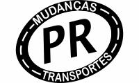 PR Mudanças E Transportes