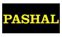 Logo de Pashal em Cidade Industrial
