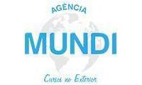Logo de Agência Mundi - Fortaleza em Aldeota