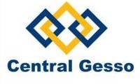 Logo de Central Gesso