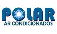 Logo de Polar Ar Condicionados em Mondubim