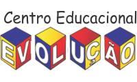 Logo de Centro Educacional Evolução em Centro