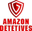 Amazon Detetives