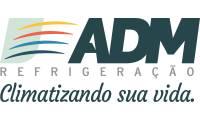 ADM Refrigeração
