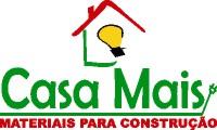 Logo de Casa Mais Elétrica E Hidráulica