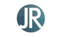 Logo Jr Refrigeração