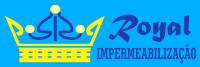 Royal Impermeabilizações Distribuidora e Serviços