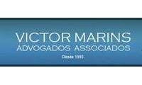 Logo de Victor Marins Advogados Associados