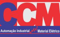 Ccm Automação Industrial