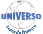 Universo Redes de Proteção