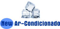 New Ar-Condicionado