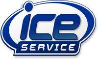 Fotos de Ice Service Refrigeração em São Brás