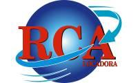 Fotos de RCA Locadora Excursões em Oriente