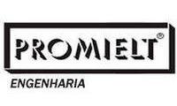 Logo de Promielt Engenharia em Bela Vista