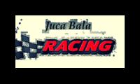Juca Bala Racing