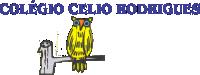Ccr - Colégio Célio Rodrigues