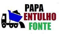 Logo de Fonte Transporte