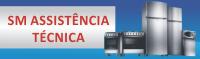 SM Assistência Técnica em Refrigeração