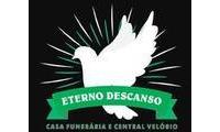 Logo de Funerária Eterno Descanso 24 Horas