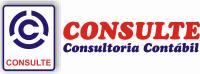 Escritório Contábil Consulte