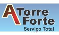 Logo de A Torreforte Serviços em Jardim Bela Vista
