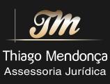 Thiago Mendonça Assessoria Jurídica