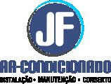 Jf Ar-Condicionado