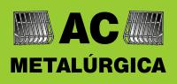 Acm Metalurgia