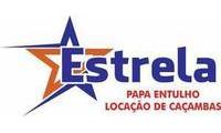 Estrela Papa Entulho - Coleta de entulho em Porto Velho