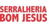 Serralharia Bom Jesus