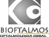 Bioftalmos/Irvb