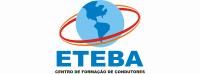 Auto-Escola Eteba