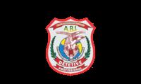 A.B.I Detetives
