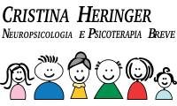 Fotos de Cristina Heringer Neuropsicologia Clínica CRP 10/0