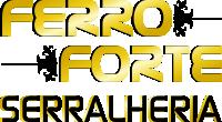 Serralheria Ferro Forte