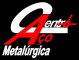 Metalúrgica Centro Aço