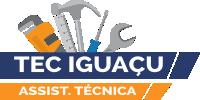 Tec Iguaçu Assistência Técnica
