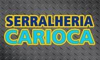 Logo de Serralheria Carioca em Inhoaíba
