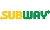 Logo de Subway - Blumenau em Garcia