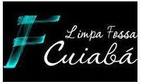 logo da empresa Limpa Fossa Cuiabá