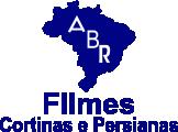 Abr Filmes Cortinas E Persianas