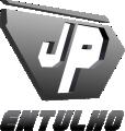 JP Entulho